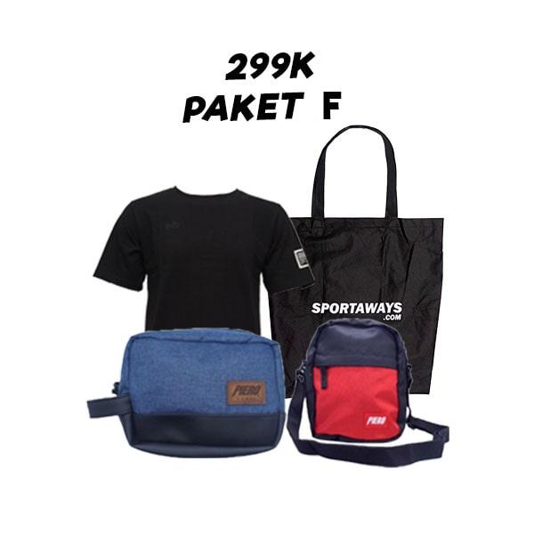 Paket Produk 299K F