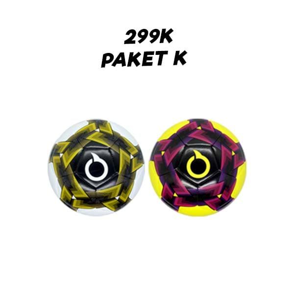 Paket Produk 299K K