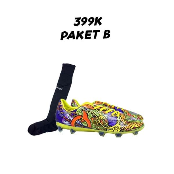 Paket Produk 399K B