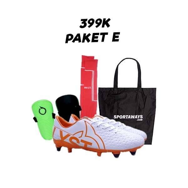Paket Produk 399K E