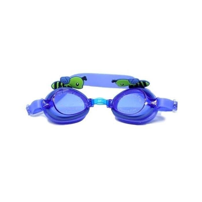 Cima Kaca Mata Renang JR - CM4900