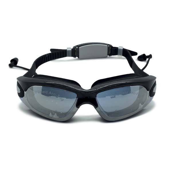 Cima Kaca Mata Renang 172 Cm