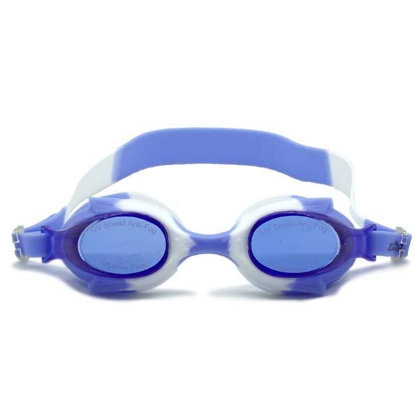 Cima Kaca Mata Renang 4600 Cm