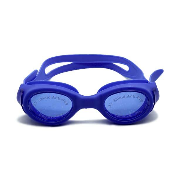Cima Kaca Mata Renang 5200 Cm
