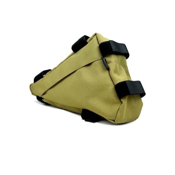 Tas Sepeda Uxonn Corner Frame Bag - Khs