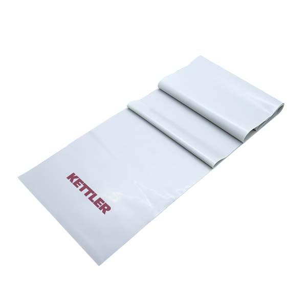 Kettler Latex Flexiband 0.35 mm - Silver