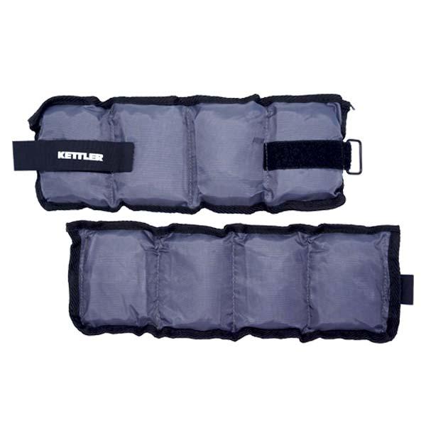 Kettler Nylon Ankle/Wrist Weight 5 kg