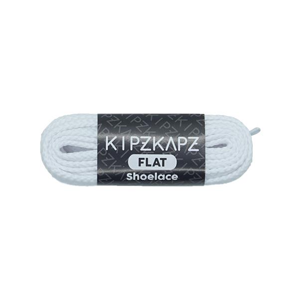 TaliSepatu KipzKapz Flat FS42-115