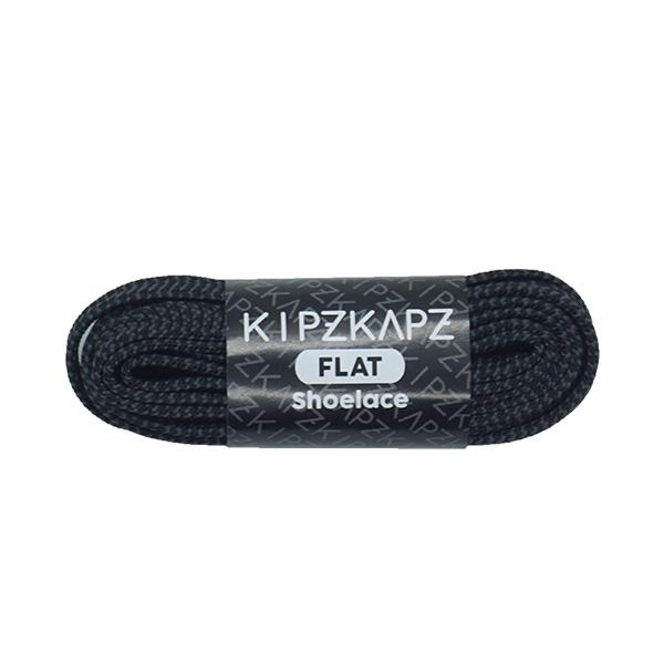 TaliSepatu KipzKapz Flat FS65-115