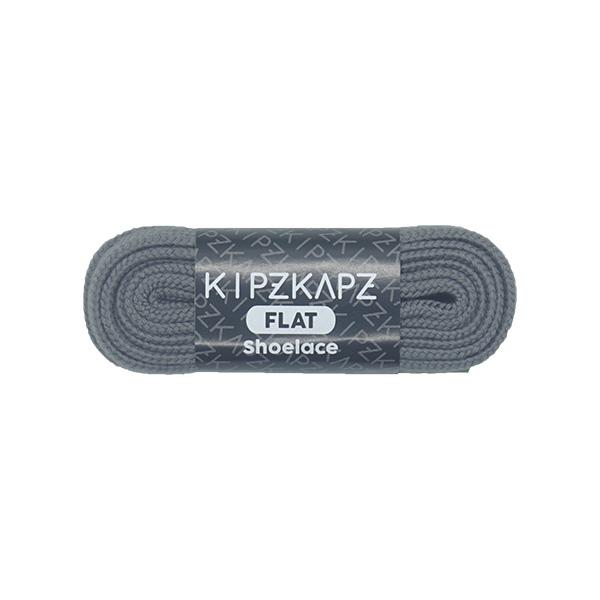 TaliSepatu KipzKapz Flat FS71 - 115