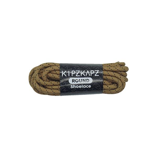 TaliSepatu KipzKapz Round RS22-140