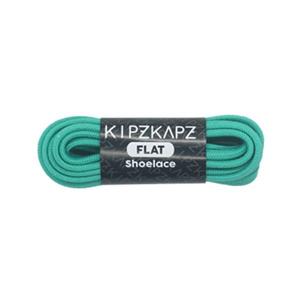 TaliSepatu KipzKapz Flat FS15-100