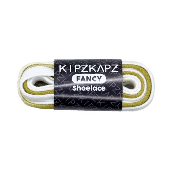 TaliSepatu Kipzkapz Fancy XS11 - 115 - Golden Tan