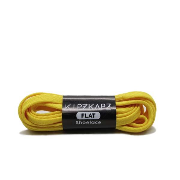 KIPZKAPZ FLAT F6-115