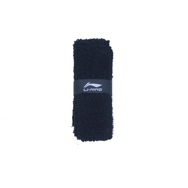 Li-Ning Towel Grip GC002
