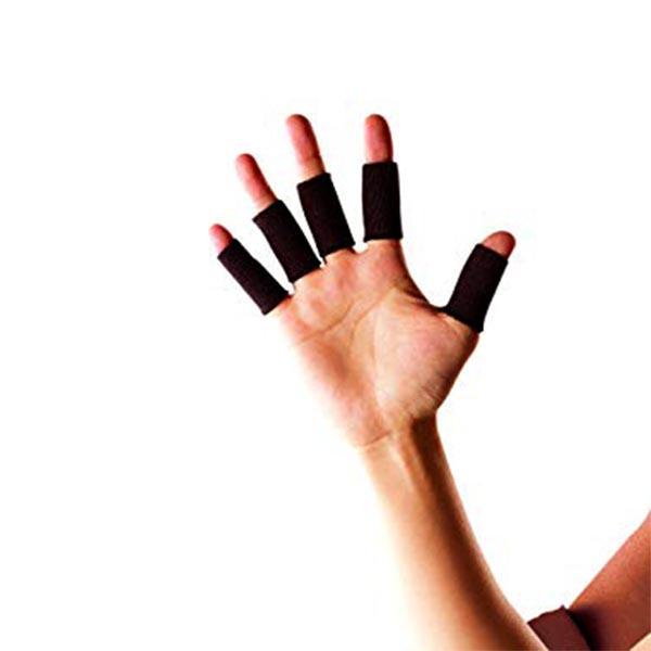 LP Support 653 Long Finger Band