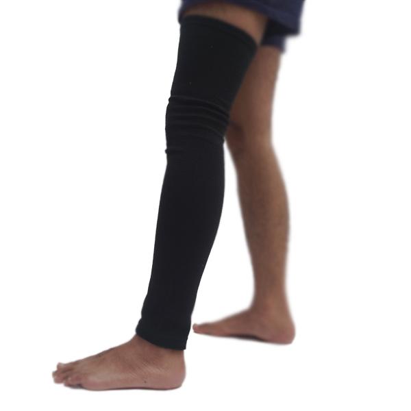 Nagasaki Knee Long Support