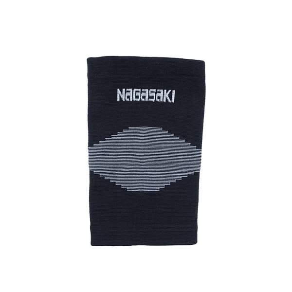 Nagasaki Knee Support - Black