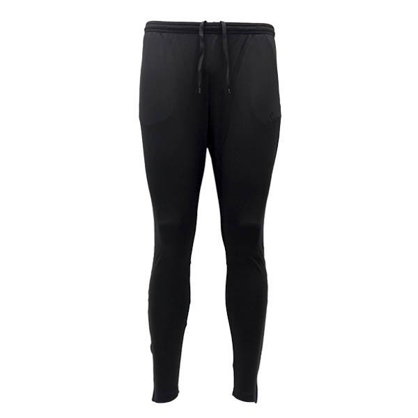 Celana Nike As M Nk Dry Acdmy Pant Kpz - Black