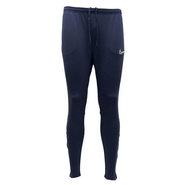Celana Nike As M Nk Dry Acdmy Pant Kpz - Obsidian