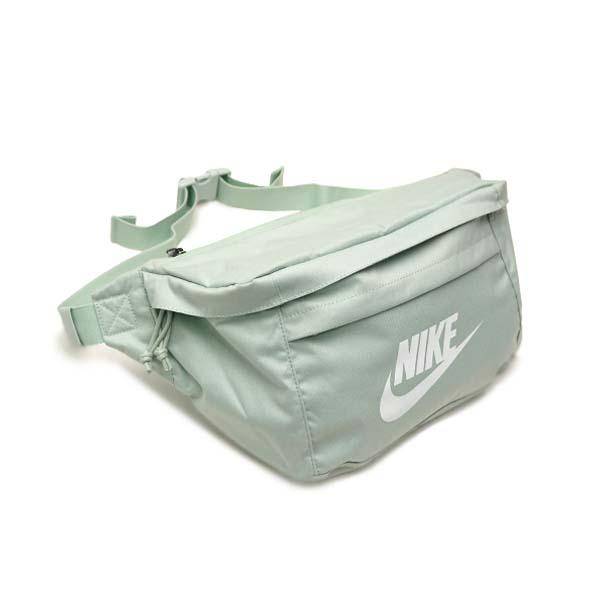 Tas Nike Tech Hip Pack - Pistachio Frost/White