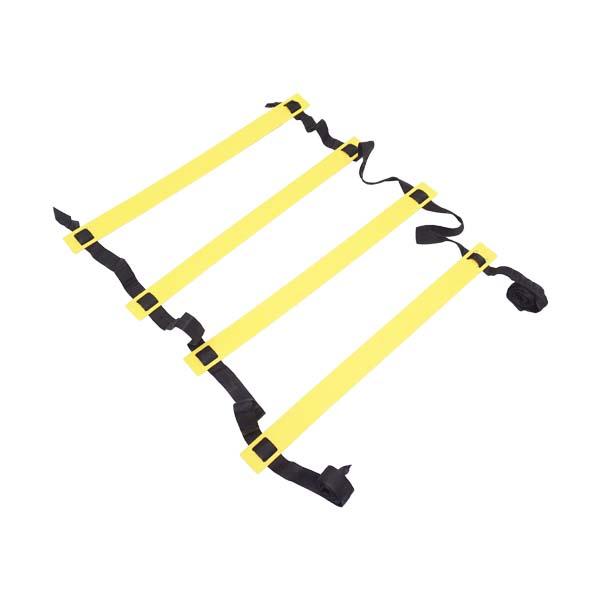 Nimo Football Training Ladder 2m