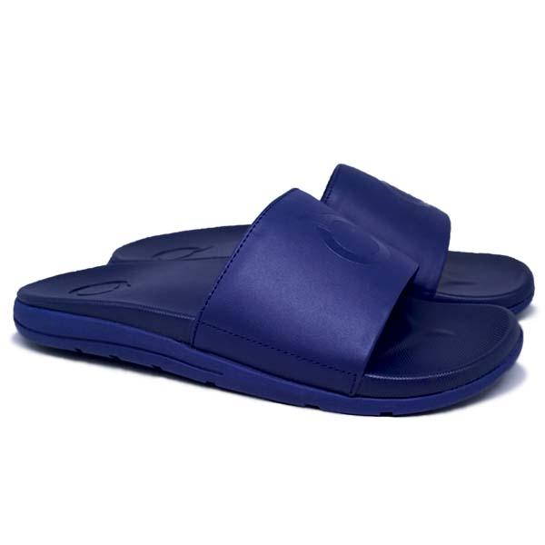 Sandal Ortuseight Apollo Slides - Navy
