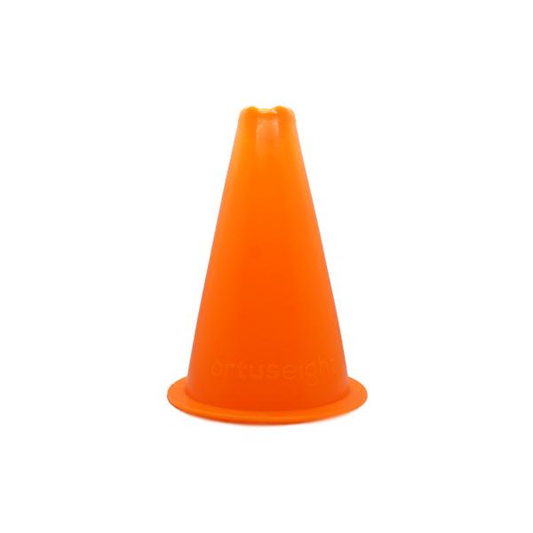Ortuseight Cone 10 - Ortrange