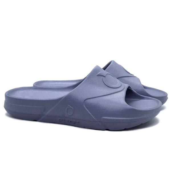 Sandal Ortuseight Cronus Slides - Grey