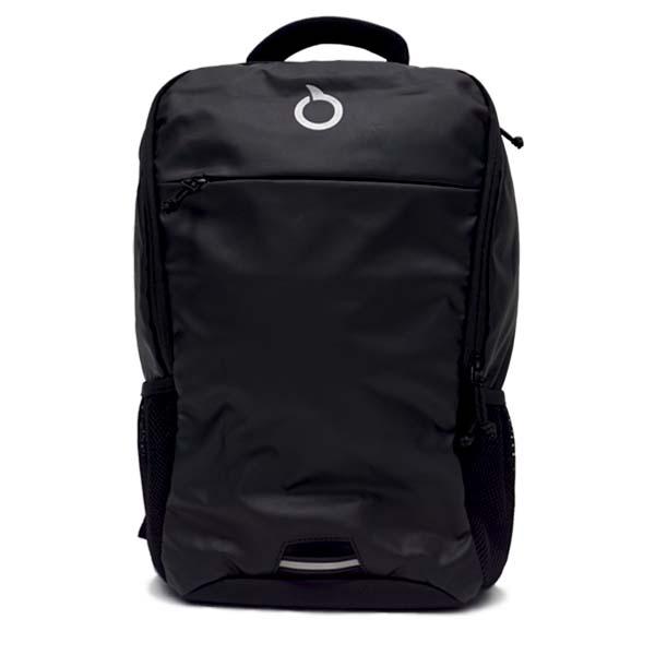 Tas Ortuseight Revolt Backpack - Black/Grey