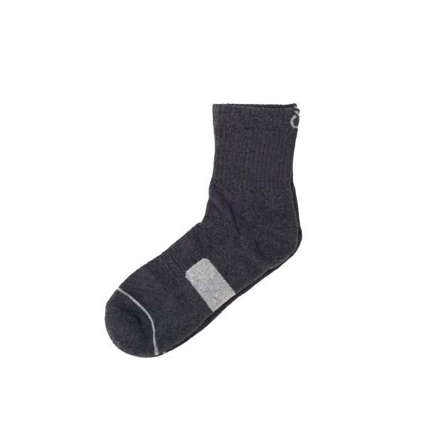 Kaos Kaki Ortuseight Matrix Socks S - Grey