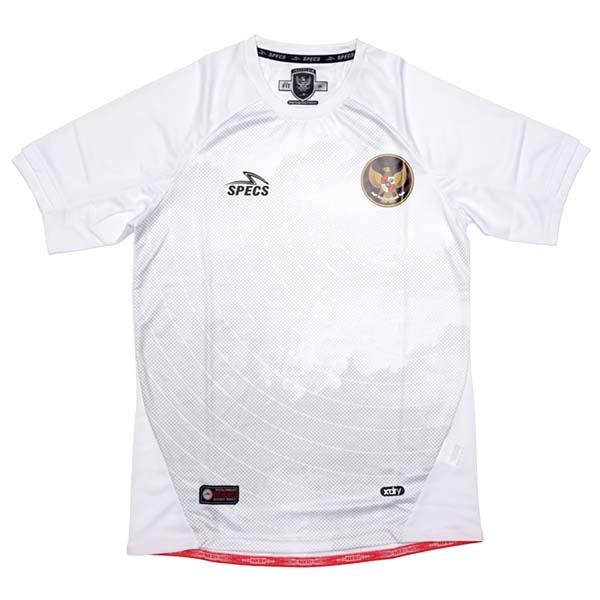 Baju Specs Angkasa TR Jersey M - White