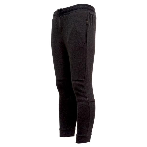 Celana Specs Mens Arc Leisure Jogger - Black