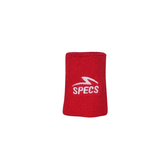 Specs Marea Wristband - Red