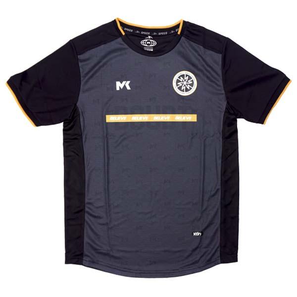 Baju Specs MK Believe FB Jersey - Black
