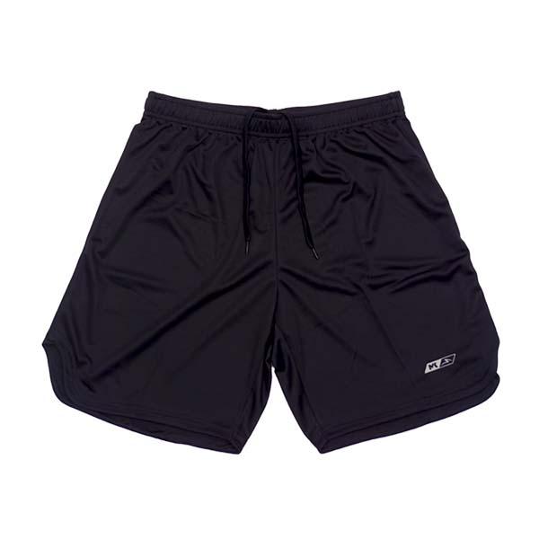 Celana Specs MK Believe TR Short - Black