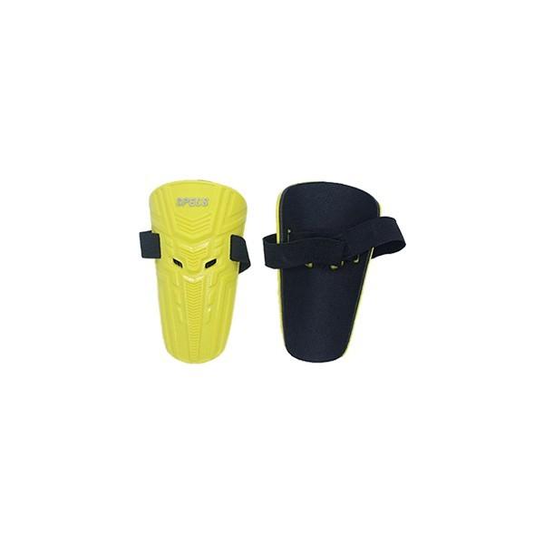 Specs Optimus Shinguard - Yellow  S