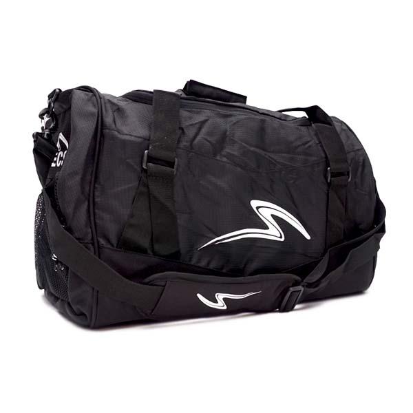 Tas Specs Ranger Teambag L - Black