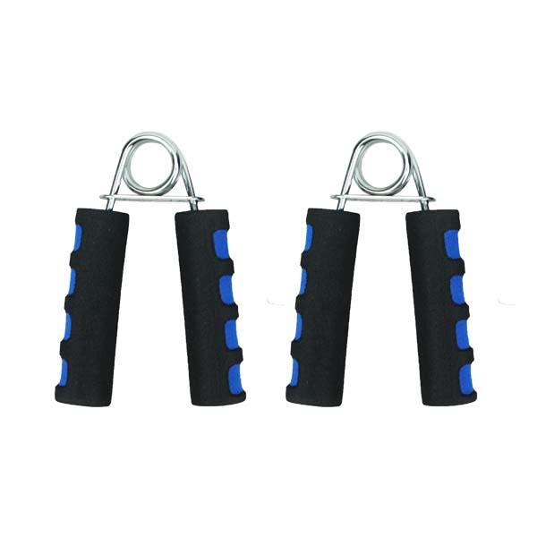 Speeds Foam Hand Grip LX 011-5 - Blue