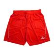 Celana Specs Genesis 2 Short (M) - Bright Red